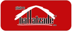 Battalzade Çiğköfte Bayilik ve Bayilik Şartları
