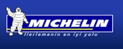 Michelin Bayilik ve Michelin Lastik Bayilik Alma