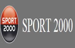 Sport 2000 Bayilik ve Bayilik Şartları