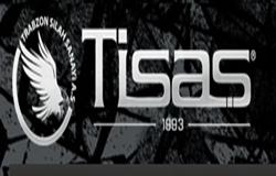 Trabzon Silah Bayilik ve Bayilik Bilgileri