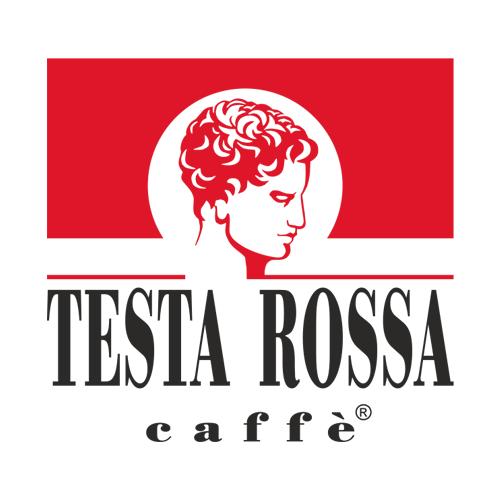 Testa Rossa Bayilik ve Bayilik Şartları