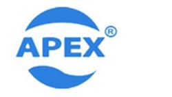 Apex Oto Kuaför Bayilik ve Bayilik Başvurusu
