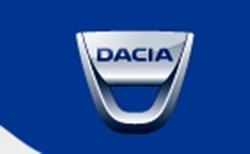 Dacia Bayilik Alma ve Dacia Bayilik Şartları