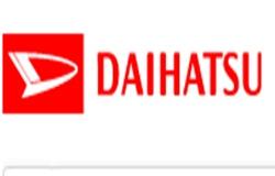 Daihatsu Bayilik ve Daihatsu Bayilik Bilgileri