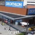 Decathlon mağazaları
