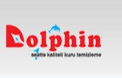 Dolphin Kuru Temizleme Bayilik ve Bayilik Şartları