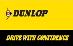 Dunlop Bayilik ve Dunlop Lastik Bayilik Almak
