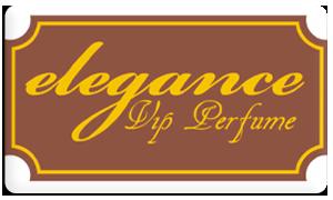 Elegance Vip Perfume Bayilik Bilgileri