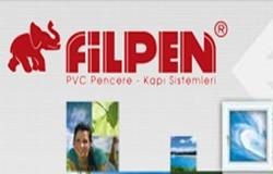 Filpen Bayilik ve Filpen Pvc İletişim