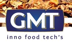 Gmt Food Bayilik ve Et Şarküteri Bayilik