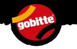 Gobitte Bayilik ve Bayilik Başvurusu