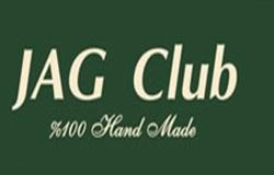Jag Club Ayakkabı Bayilik ve Bayilik Şartları