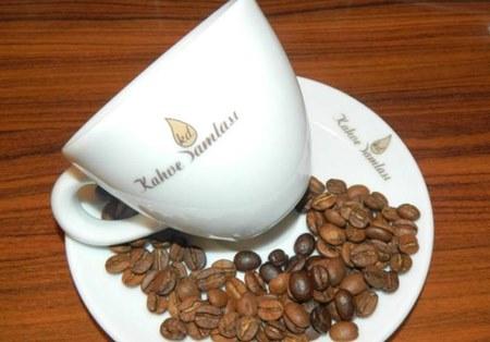 Kahve Damlası Bayilik ve Franchising Bilgileri