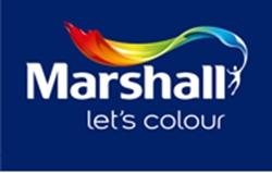 Marshall Bayilik – Marshall Boya Bayilik İletişim