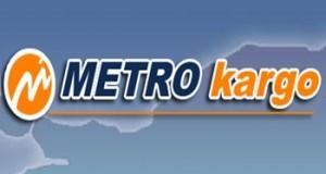 Metro Kargo Bayilik
