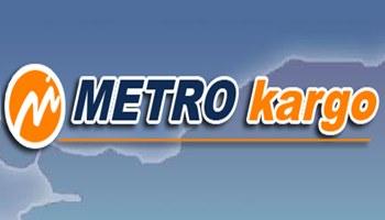 Metro Kargo Bayilik ve Acentelik Bilgileri