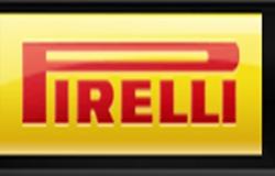 Pirelli Bayilik ve Pirelli Lastik Bayilik Bilgileri