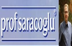 Prof Saraçoğlu Bayilik ve Bayilik Şartları