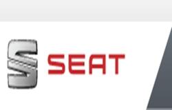 Seat Bayilik ve Seat Bayilik Bilgileri