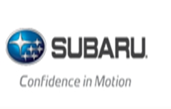 Subaru Bayilik ve Subaru Bayilik Alma