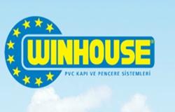 Winhouse Bayilik ve Winhouse Bayilik Bilgileri