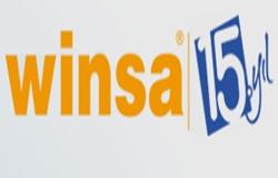 Winsa Bayilik ve Pvc Bayilik Şartları