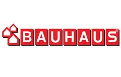 Bauhaus Bayilik – Bauhaus Bayilik veriyor mu