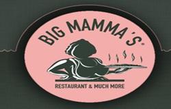 Big Mamma's Bayilik ve Bayilik Başvurusu