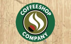 Coffeeshop Company Bayilik ve Bayilik Başvurusu