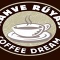 Kahve Rüyası Bayilik ve Bayilik Başvurusu