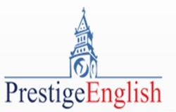 Karacan Prestige English Bayilik Veriyor