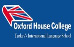 Oxford House College Dil Okulları Bayilik Veriyor