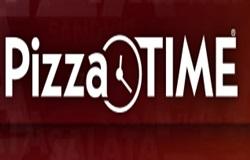 Pizza Time Bayilik ve Bayilik Başvurusu