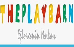The Play Barn Bayilik ve Bayilik Hakkında