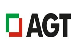AGT Bayilik ve AGT Bayilik Başvurusu