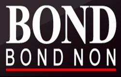 Bond Non Çanta Bayilik ve Bayilik Bilgileri