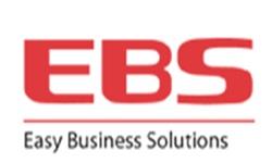 EBS Yazılım Bayilik ve Bayilik Başvurusu