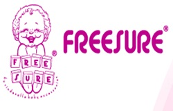 Free Sure Bebek Aksesuarları Bayilik Veriyor