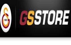 Galatasaray Store Bayilik ve Bayilik Başvurusu