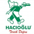 Hacıoğlu Bayilik