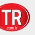 TR.com.tr Hazır Web Sitesi ve E-Posta Bayilik
