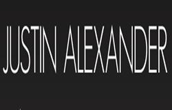 Justin Alexander Gelinlik Bayilik ve Bayilik Başvurusu