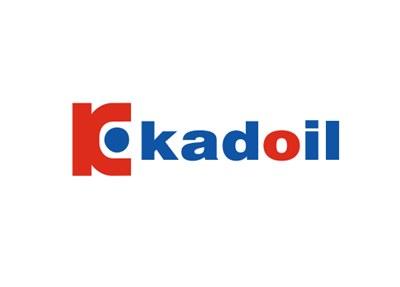 Kadoil Bayilik – Kadoil Bayilik Başvurusu