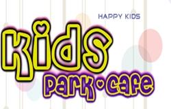 Kids Park&Cafe Bayilik ve Bayilik Başvurusu