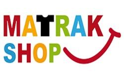 Matrak Shop Bayilik - Tişört Bayiliği Veren Firma