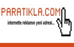 Paratıkla İnternet Reklamı Bayilik ve Bayilik Bilgileri