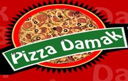 Pizza Damak Bayilik ve Bayilik Şartları