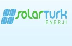 Solarturk Bayilik ve Güneş Enerji Panelleri Bayilik