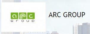 Arc Group Türkiye Emlak Bayilik Bilgileri