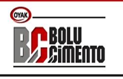 Bolu Çimento Bayilik